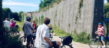 Info-Tour de Neu Wulmstorf