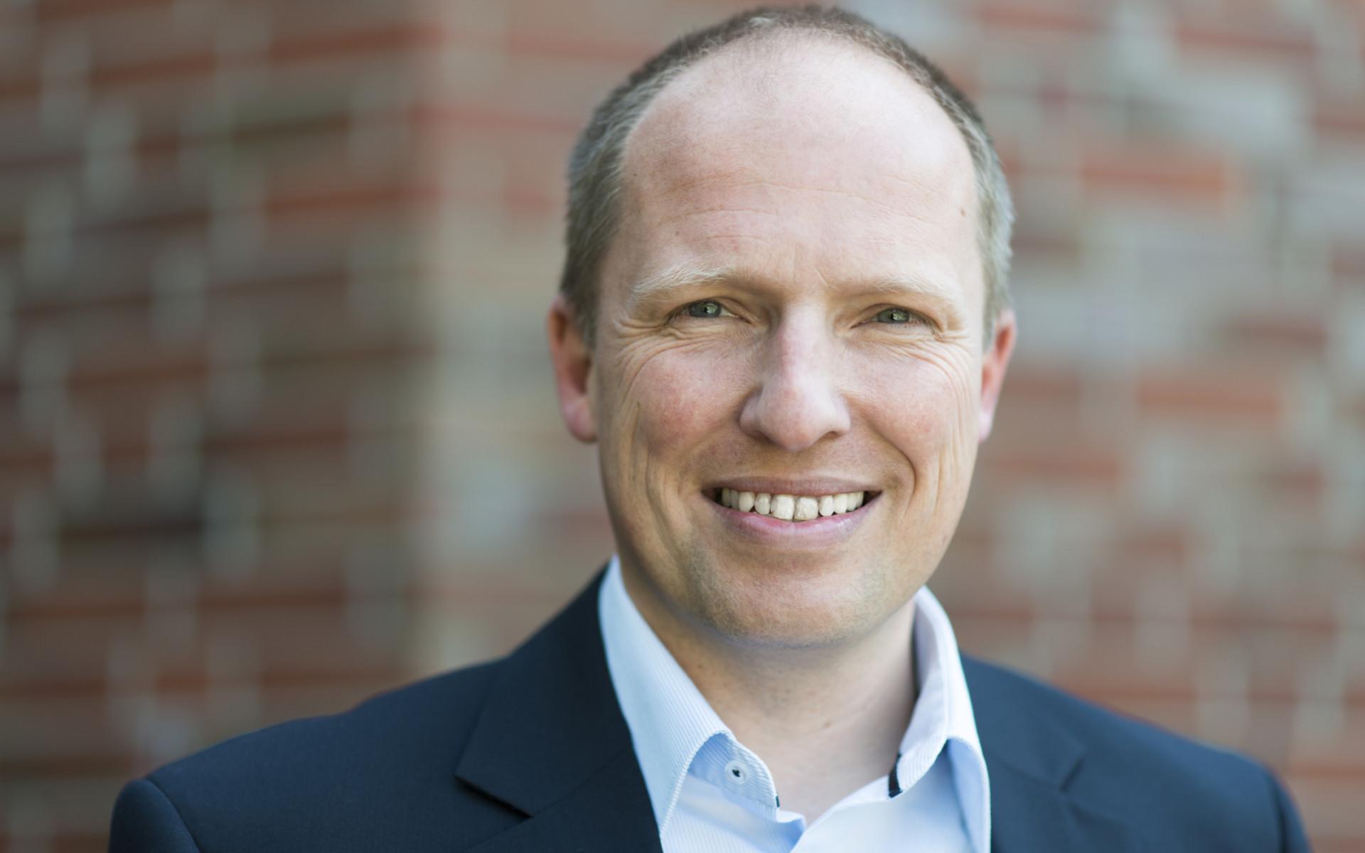 Tobias Handtke